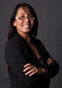Alicia Lindsey