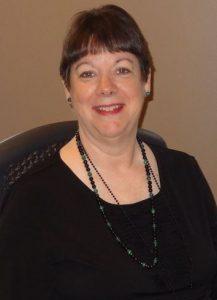 Carol Maresh