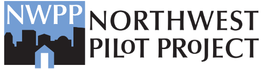 NW Pilot Project